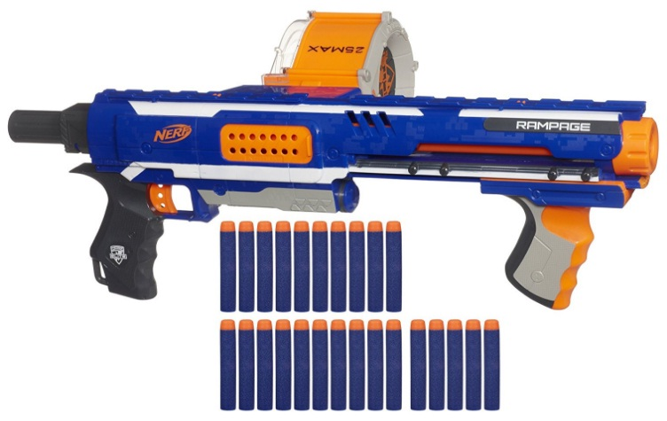 best-nerf-gun-for-toddler