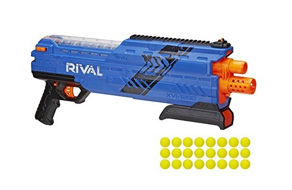 best-nerf-guns-under-50-dollars