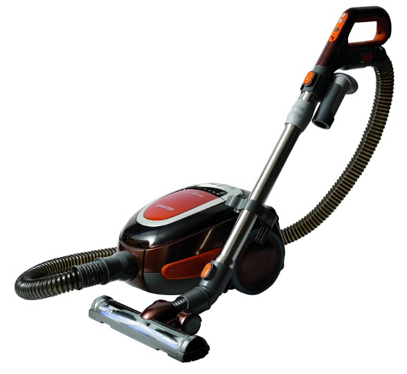 bissell-hard-floor-expert-deluxe-canister-vacuum-cleaner-machine