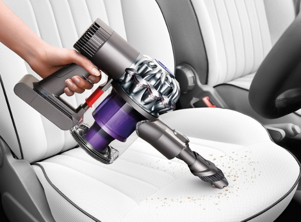 dyson-v6-trigger-handheld-vacuum-cleaner-review