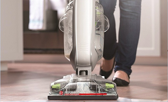 hoover-fh40160pc-floormate-deluxe-hard-floor-cleaner