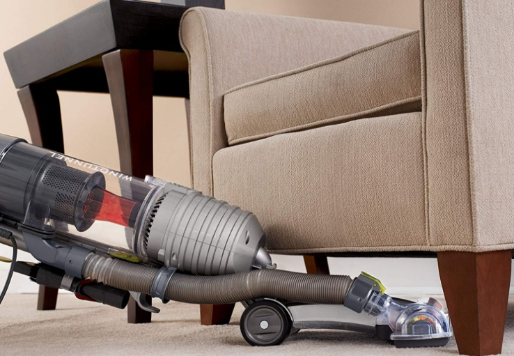 hoover-windtunnel-air-bagless-upright-corded-lightweight-vacuum-cleaner