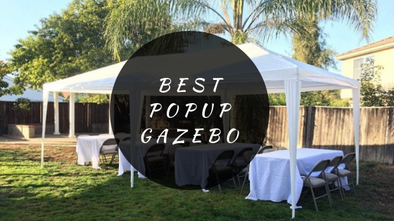 top-rated-best-pop-up-gazebo-reviews