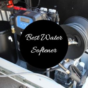 top-rated-water-softener-system