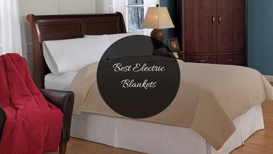 Best-Electric-Blankets