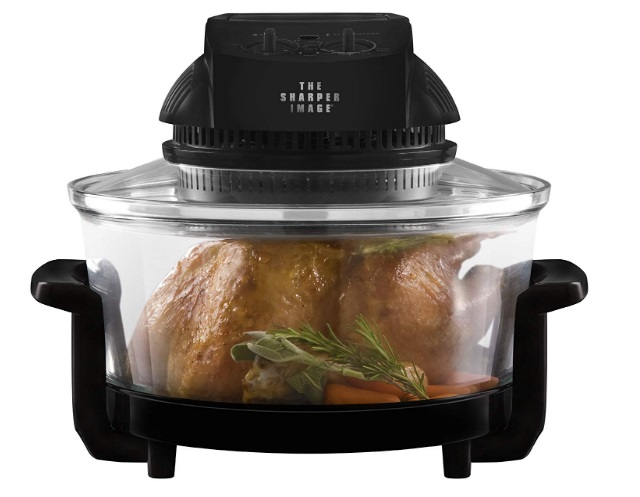 best-infrared-oven-reviews