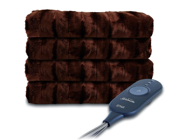 best-quality-heated-throw-blanket