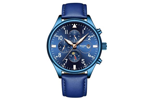 BOYZHE-Men-Luxury-Brand-Automatic-Mechanical-Sports-Watches-for-Men-Luminous-Waterproof-Stainless-Steel-Leather-Watch