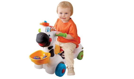 Best-Baby-Bath-Toys-for-One-Year-Old-boy