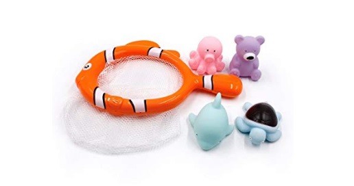 Best-Baby-Kids-Bath-Toys-For-1-Year-Old