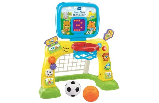 Best-Baby-Toys-for-2-year-old-Boys