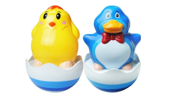 Best-Bath-Toys-for-9-Month-Old-Boy