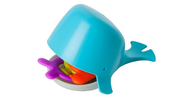 Best-Bath-Toys-for-3-Year-Olds