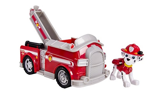 Best-Bath-Toys-for-5-Year-Olds