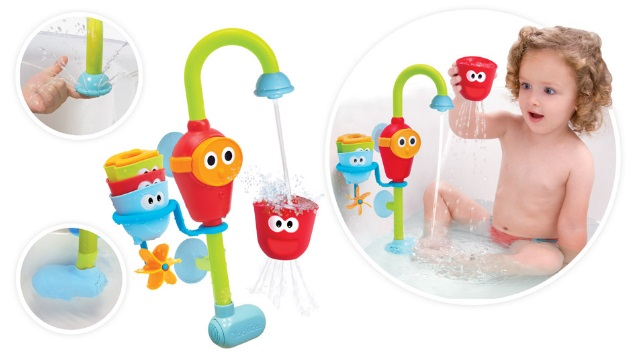 Best-Bath-Toys-for-Toddlers