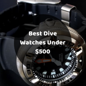 Best-Dive-Watches-Under-500-Review