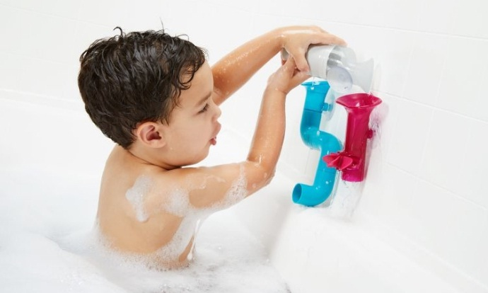 Boon-Building-Bath-Pipes-Toy-Set-5
