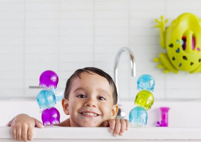 Boon-JELLIES-Suction-Cup-Bath-Toys