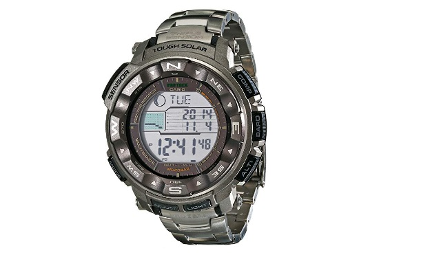 Casio-Mens-Pro-Trek-PRW2500T-Tough-Solar-Digital-Watch