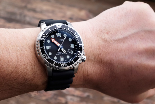 Citizen-Mens-Eco-Drive-Promaster-Diver-Watch-with-Date-BN0150-28E