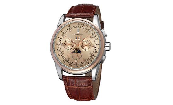Forsining-Mens-Automatic-Moon-Phase-Wrist-Watch-FSG319M3T5