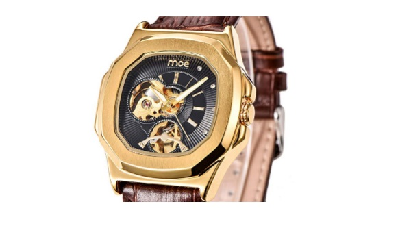 ManChDa-Automatic-Mechanical-Skeleton-Sport-Wrist-Watch-Designer-for-Men-Luxury-Analog-Dial