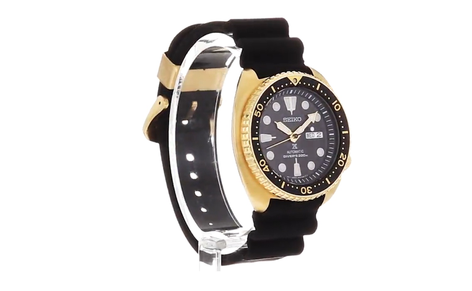 Seiko-Mens-Prospex-Automatic-Stainless-Steel-and-Silicone-Casual-Watch
