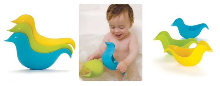 Skip-Hop-Dunks-Stacking-Bath-Toy