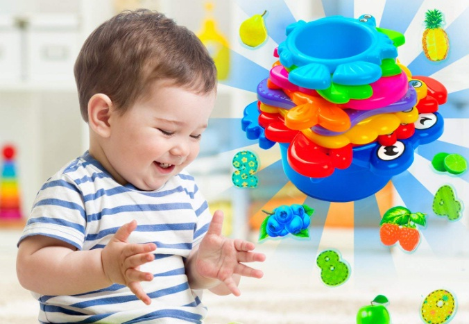 Stacking-Cups-Bath-Toys-for-Toddlers