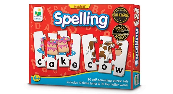 The-Learning-Journey-Spelling-20-Self-Correcting-Spelling-Puzzle-for-Three-and-Four-Letter-Words-with-Matching-Images