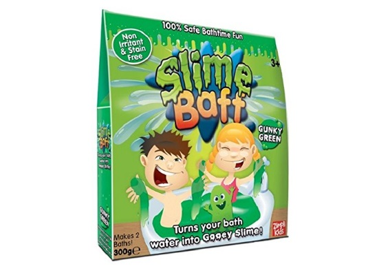 Zimpli-Kids-Bath-Slime-Baff-2-Use-300G-Box