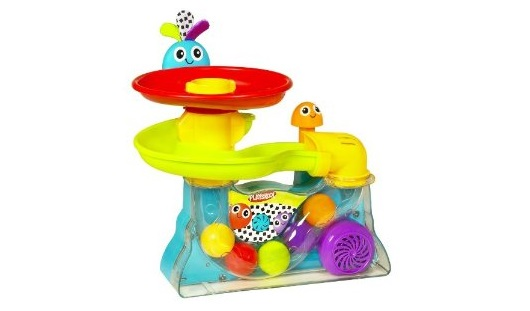best-9-months-old-baby-bath-toys