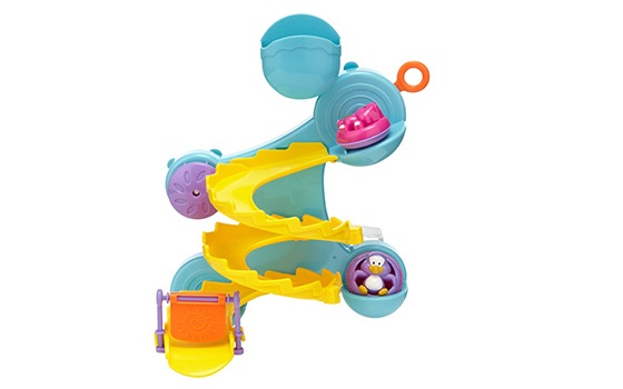 best-baby-bath-toys-for-2-year-old