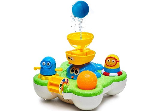 best-baby-toys-for-1-year-old-baby