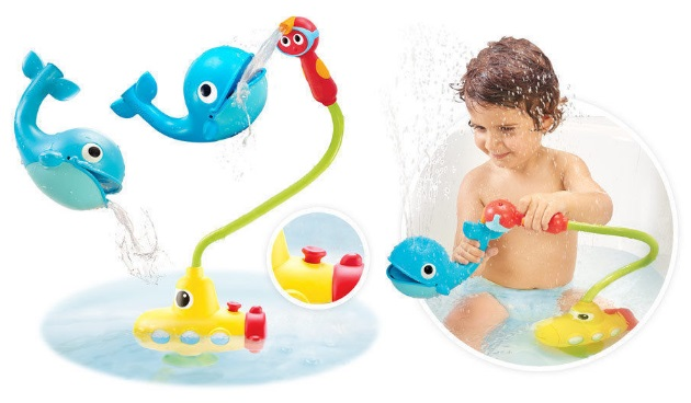 best-baby-toys-for-6-months-old-babies