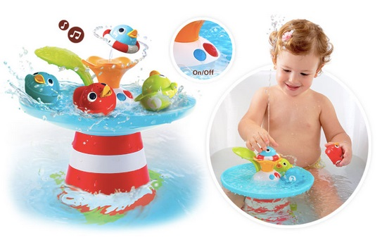 best-baby-toys-for-6-months-old-boy