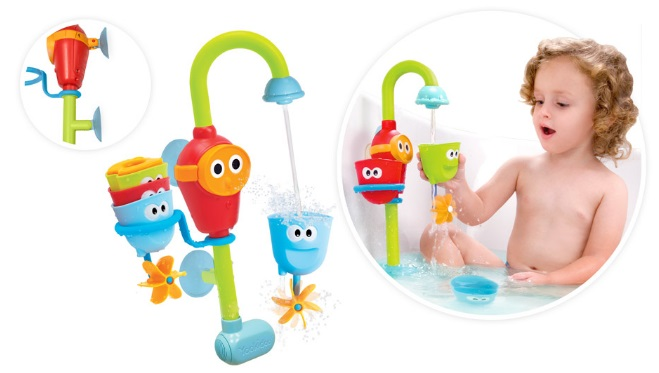 best-baby-toys-for-6-months-old-girl