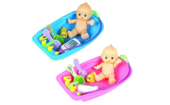 best-bath-toys-for-2-years-old