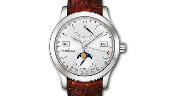 best-moonphase-watches-for-all-time-under-500-dollars