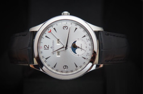 best-moonphase-watches-under-$500