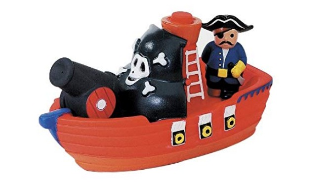 best-pirate-boat-toy