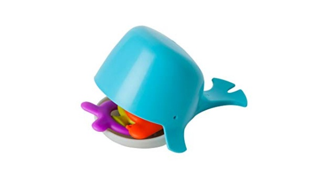 boon-chomp-hungry-whale-bath-toy
