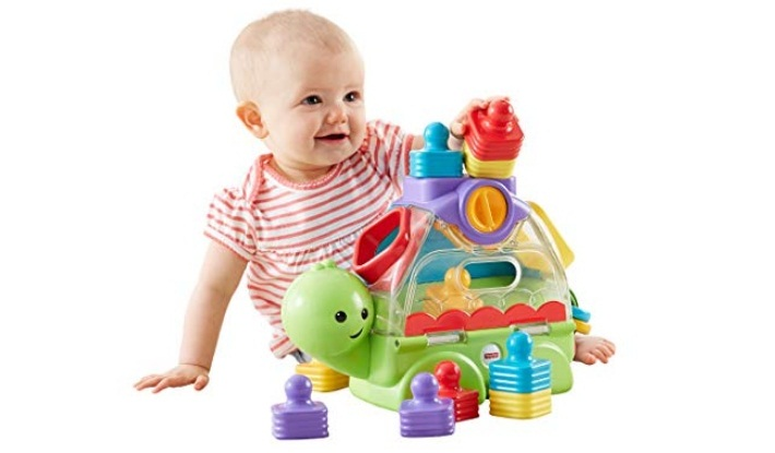 fisher-price-little-stackers-sort-n-spill-turtle
