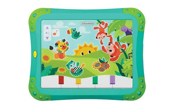 infantino-topsy-turvy-lights-sounds-musical-touchpad