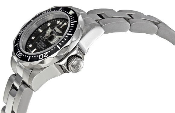 invicta-womens-pro-diver-model-8939