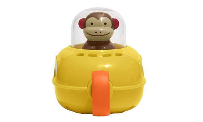 skip-hop-pull-and-go-monkey-submarine-bath-toy