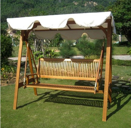 3-Seater-Swing-with-A-Frame-and-Canopy
