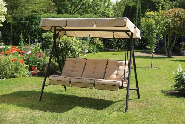 Best-3-Seater-Outdoor-Swings