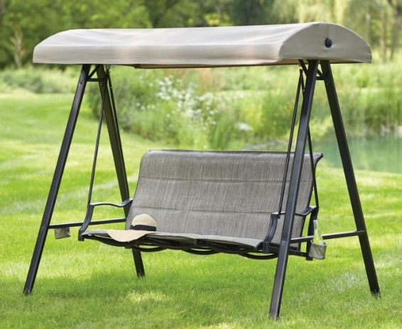 Best-Outdoor-Swings-with-Canopy-Adults