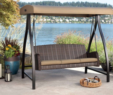 Best-Porch-Swing-Reviews
